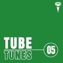 Tube Tunes, Vol. 5/Abel Moreno & Alekssandar & DJ Pavel Slim & DIOKI & DJ Vantigo & Chronotech & Bad Danny & DJ FiF & Alex  Sender