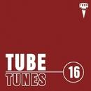 Tube Tunes, Vol.16/Cristian Agrillo & Kraynidolski & J. Night & Deep Control & Dima Kubik & Metropol Romento & Deepend & J Adsen & Greem & S.M & Anton Koroboff