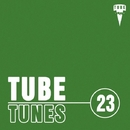 Tube Tunes, Vol.23/Alekssandar & DIM TARASOV & Zhekim & Cristian Agrillo & Alex Bent & Totsky & Koptyakoff & Alimov & Y.Y & Deepend & X Hydra Project & Stop Narcotic & DJ Webby & Trend 5 & Anton Koroboff