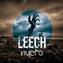 Nycto EP/LeechUK