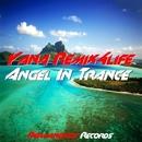 Angel In Trance/Yana Remix4life & Copper & Mhyt & Js14 Hardcore