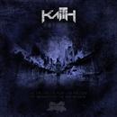 Catarsis/Kaith