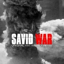 War/SaviD & Mr Sly (UK)