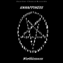 Worthlessness/Unhappiness