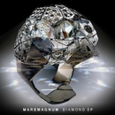 Diamond EP/Maremagnum