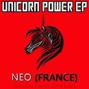 Unicorn Power EP/NEO (France)