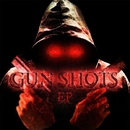 Gun Shots EP/We Are Legion & M1l4n
