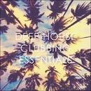 Deep House Clubbing Essentials Vol. 1/Giuliano Rodrigues & D-Noise & Unhappiness & Liquid Rainbow & Zeheit & Kiano & Kogyo & Music For Adults & Melih Koroglu & Illhesher & Alveol