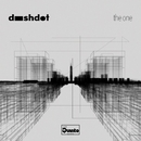 The One/Gabe & Dashdot & Luthier & Beep Dee & Komka