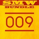SMW Bundle 009/Eduard Guchetl & Alex Tasty & Phillipo Blake & Nikolay Kempinskiy & Domestic Technology & Jezka & Dianisa & Rain's People & Max Freegrant & CDJ Glamm & MihayLove & Vadim Miner & Flying Point & Zmey