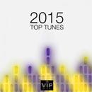 TOP TUNES 2015/Boy Funktastic & Daviddance & Andy Pitch & DJ Zoli & Schaller & Dil Evans & Dave Mc Laud & Funkylover & Hakan Dündar & Douglas Allen & Original Disco Dynamite