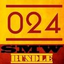 SMW Bundle 024/Zedwell & Outerspace & Deways & Qvota & SystemDisco & SHYMA & Ind.FX & T-Killah & DJ Miller & Woodcutter & Ruben DROX & Sam FLETCHER & Ugroza & Anya & Julia Lasker & TheMattShock & St Jean & JD Smith