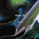 Quick/Alberto Tolo