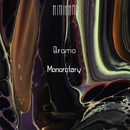 Monorotary/Bromo