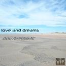 Love And Dreams/Boy Funktastic