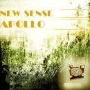 Apollo/New Sense