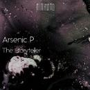 The Storyteller/Arsenic P