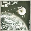 Moon Dust EP/Le Twan