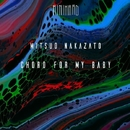 Chord For My Baby/Mitsuo Nakazato