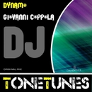 Dynamo - Single/Giovanni Coppola Dj
