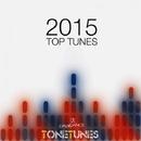 TOP TUNES 2015/Andy Pitch & DJ Zoli & DDL Project & Jane Klos & Schaller & Mj Mark & Chupa Jane & Sato Fujima & Emanuele DJ & Dj Evgrand & Mathy Muso