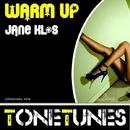 Warm Up - Single/Jane Klos