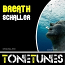 Breath - Single/Schaller