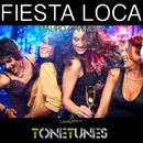Fiesta Loca - Single/Mauro Cannone