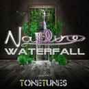 Waterfall - Single/Nadine Iskandar