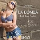 La Bomba (feat. Axel Cortes) - Single/Morena