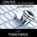 Crysis/DJ Memory & Yuri Marchesi