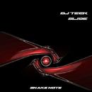 Slide/DJ Teck