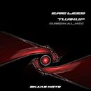 Turnup/Eric Leed