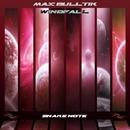 Windfall/Max Bulltik