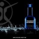 Vodka/FranklinKardinal