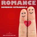 Romance/Domenico Cetrangolo