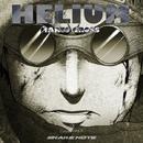 Helium/Marto Gross