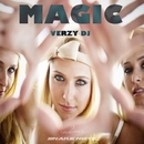 Magic/Verzy DJ