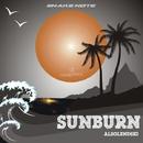 Sunburn - Single/Alsolendski