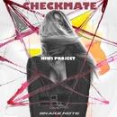 Checkmate/KIWI Project