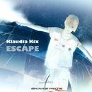 Escape - Single/Klaudia Kix