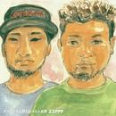 ZZPPP/サイプレス上野とロベルト吉野