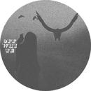 Eclisse EP/Hanubis