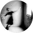 Harmonien EP/ArchivOne