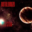 Red Star/Betelgeuze
