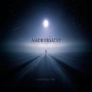 Listen Nine Times/Amdbursatep
