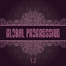 Global Progressive, Vol. 12/Alfoa & Dark Soul Project & Erdi Irmak & Breeze & Quadrat & Cristian R & Digital Department & Hypnotic Duo & Oleg B & AquAdro & DP-6 & Deep_D & Sofin & Santiago Garcia & Fanis, Emanuel Phaz & T-Dallas & Kay-D & TakisM & Blusoul