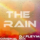 The RAIN - Single/DJ FLEYM