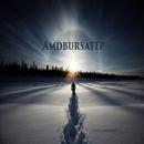 Listen And Hear/Amdbursatep