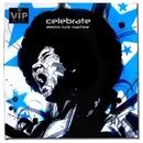 Celebrate/Electro Funk Machine